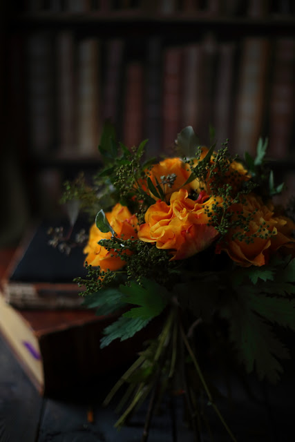 ruusuja, roses, still life flowers