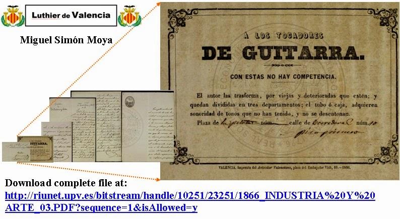 http://riunet.upv.es/bitstream/handle/10251/23251/1866_INDUSTRIA%20Y%20ARTE_03PDF?sequence=1&isAllowed=y