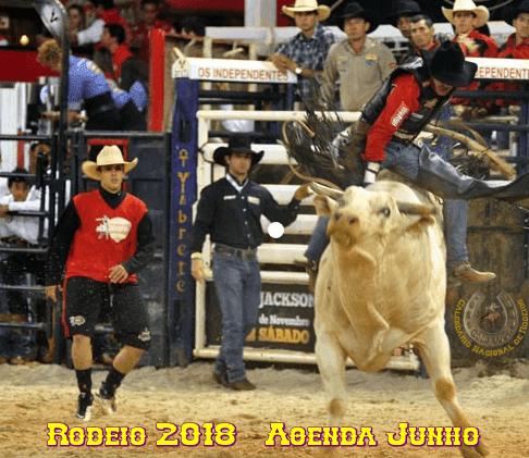 Rodeio-2018-Agenda-Junho