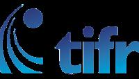 TIFR Recruitment