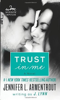 Trust in Me: A Novel (Wait for You)