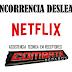Netflix : A pedra no sapato da Tv Paga