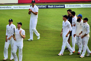 Cricket, Live Score, England vs Pakistan, 2nd test
