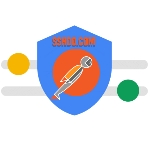 SSHDO - Best Premium SSH for SSL/TLS