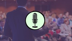 HOW TO SPEAK GOOD IN PUBLIC AND MAKE GOOD PRESENTATIONS