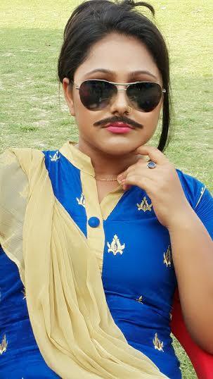 Photos 2 of Bhojpuri Cinema Most Demand Actress Priyanka Pandit