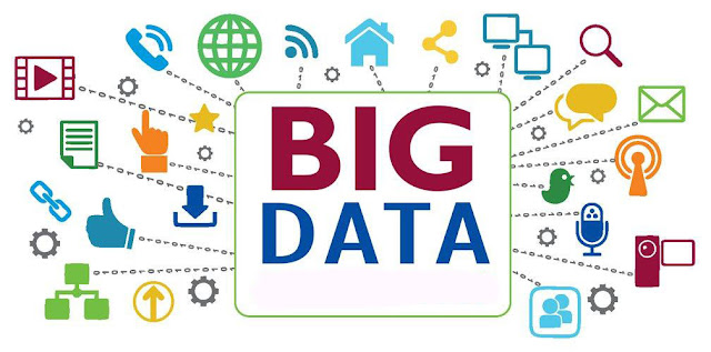 Big Data Training Course + Certificate of Completion