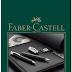 『路竹金玉堂』台灣輝柏 - 德國輝柏 Faber-Castell 品牌 -2016輝柏精筆 - 線上目錄