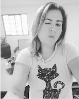 blog-inspirando-garotas-diy-cartão-natal-monica-cipriano