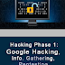 (Udemy) Hacking Phase 1: Google Hacking, Info. Gathering, Pentesting