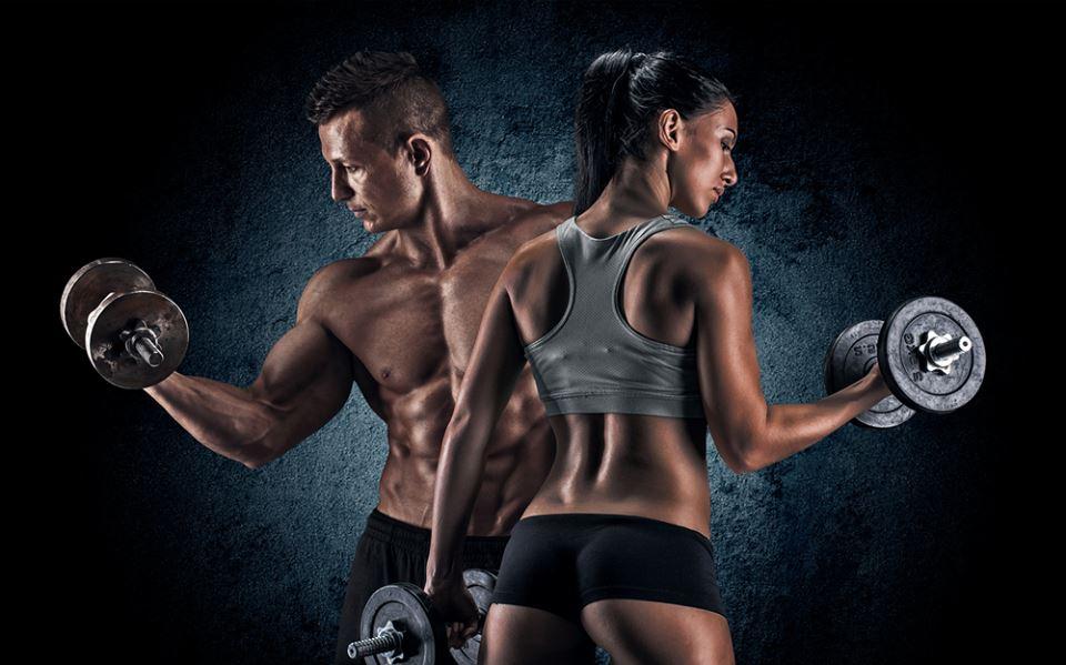 Testosteron Seviyesi Doğal Yollarla Nasıl Arttırılır?