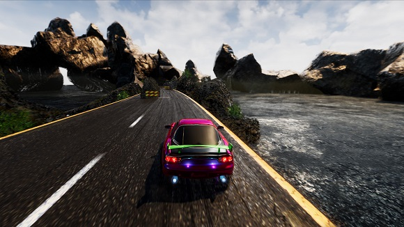 autocross-madness-2019-pc-screenshot-www.ovagames.com-4