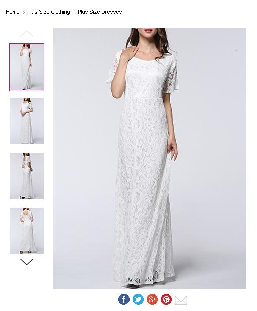 58d97989c77 SUMMER DRESSES ON SALE