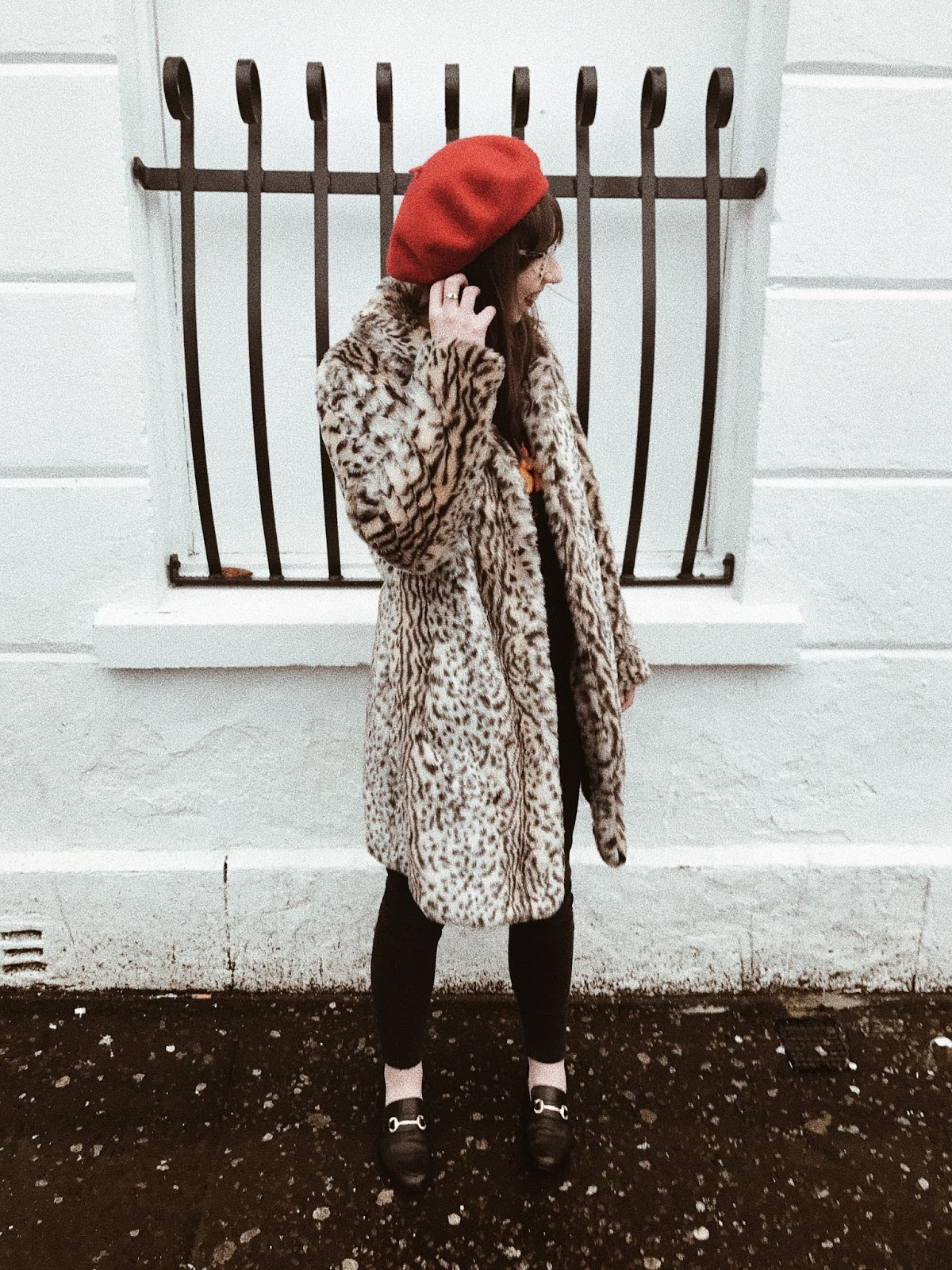 why i'm over trying to be cool fashion personal style think piece 4