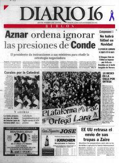 https://issuu.com/sanpedro/docs/diario16burgos2583