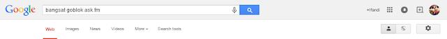 kata-kata yang disearch ke google