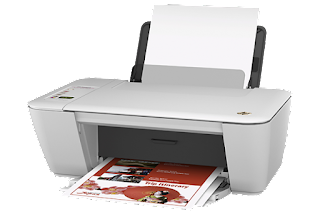 HP Deskjet 2546R Driver Download and Review