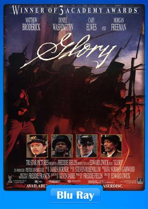 glory 1989 full movie free download