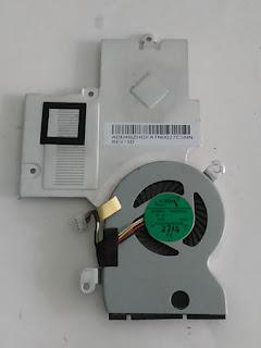 Jual HeatSink Fan Acer AspireOne V5-121