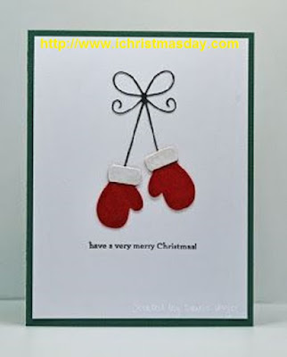 christmas cards with photo