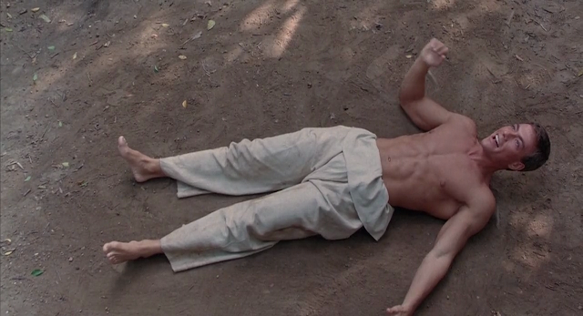 Single Resumable Download Link For Movie Kickboxer 1989 Download And Watch Online For Free