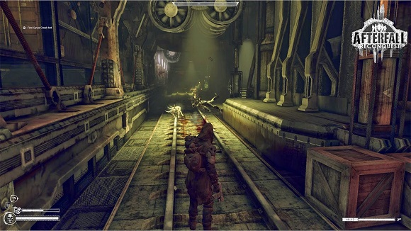 afterfall-reconquest-episode-1-pc-screenshot-www.ovagames.com-3