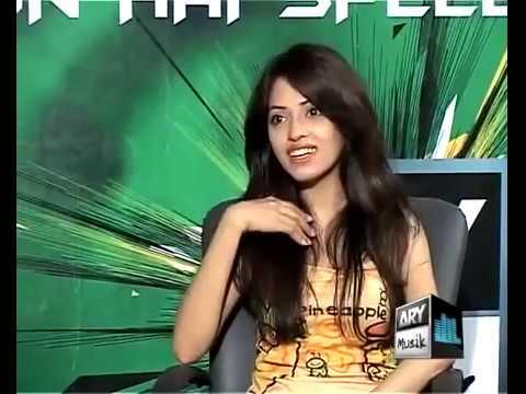 waqar zaka videos