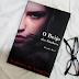 RESENHA: O beijo das sombras (Academia de Vampiros #1) - Richelle Mead | BEDA #5