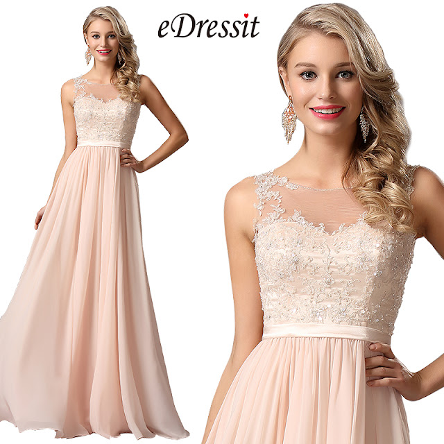 http://www.edressit.com/elegant-a-line-sleeveless-pink-chiffon-evening-dress-00162814-_p4262.html