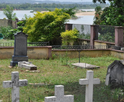 father of 10 exhume corpse grave kebbi