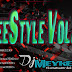 """Pack FreeStyle Vol.15 (DjMeyker """"El Constructor Del Remix)"""