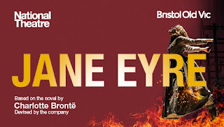 Casting announced for Jane Eyre