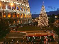 10 Canzoni di Natale italiane e straniere più belle per bambini con testi