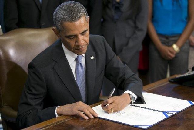 Here Are 23 Facts About Left-Handed People That You Didn't Know About. The Last One Surprised Me. - 4 out of 7 of our recent presidents have been left-handed.