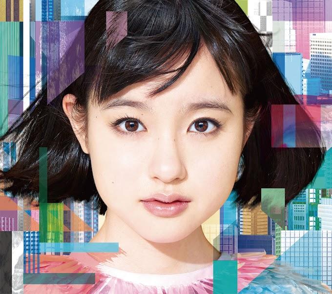 Ayami Muto - Sora