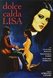 Dolce calda Lisa (1980) movie downloading link