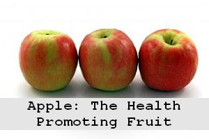 https://foreverhealthy.blogspot.com/2012/04/apple-health-promoting-fruit-for-teeth.html#more