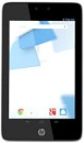 harga tablet HP Slate7 Plus terbaru