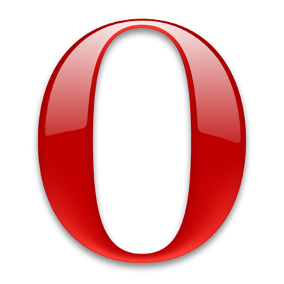 Download - Opera 43.0 Build 2442.1144 - Multilinguagem
