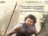 Download Film Baahubali The Beginning (2015) HD Full Movie Subtitle Indonesia