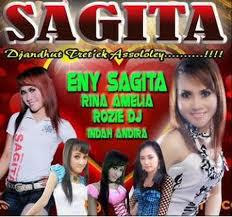 Download Lagu Sagita full Album