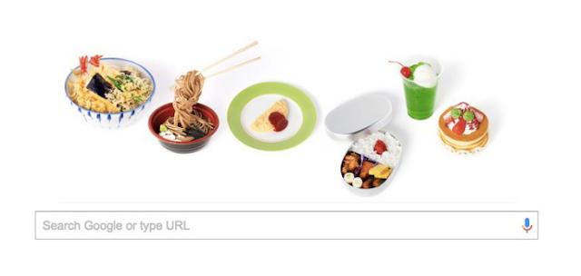 Siapa Takizo Iwasaki yang Jadi Google Doodle Hari Ini?