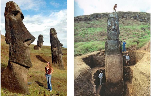 Nefilim-gigantes