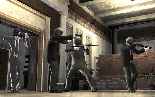 GTA 4 Free Full Version For PC