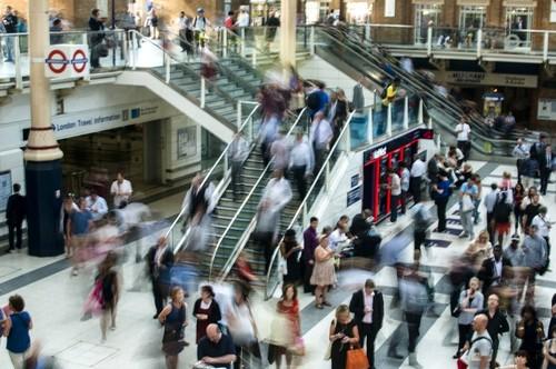 Tips Memulai Strategi Bisnis Travel Online Agar Sukses