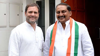 kiran-reddy-again-join-congress