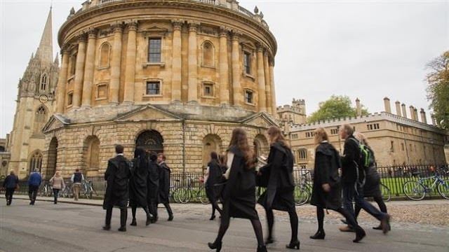 Sexual assault, harassment and gender violence 'at epidemic levels' in UK universities: Report