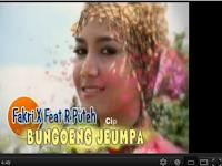 Lagu Aceh: Bungong Jeumpa Dengan Arti