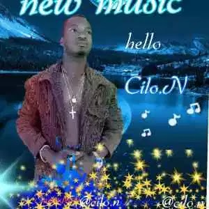 Music: Cilo N – Hello