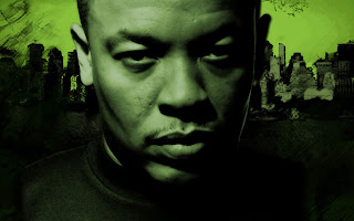 Dr. Dre best hip hop artistes